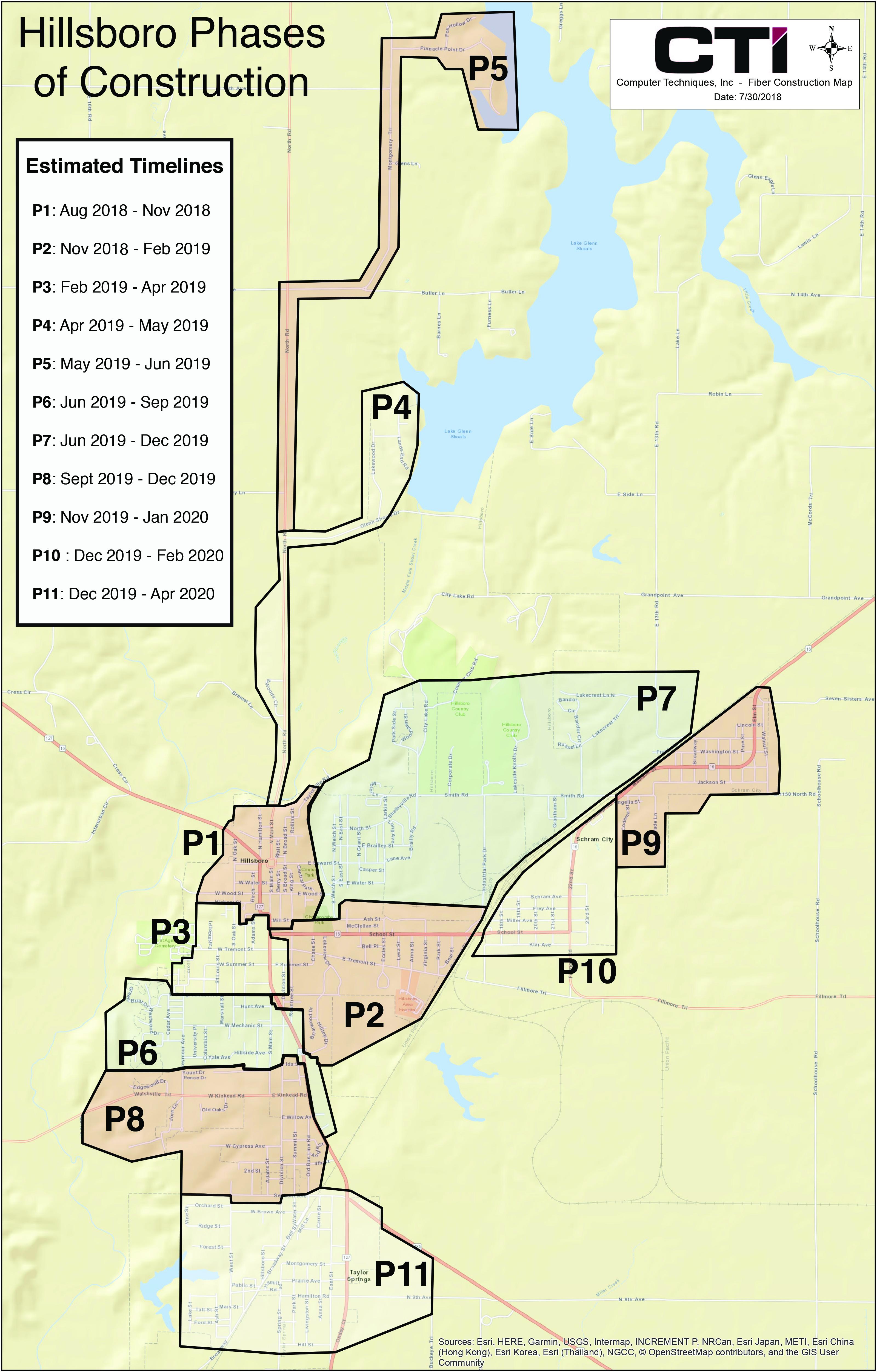 Fiber   Montgomery County
